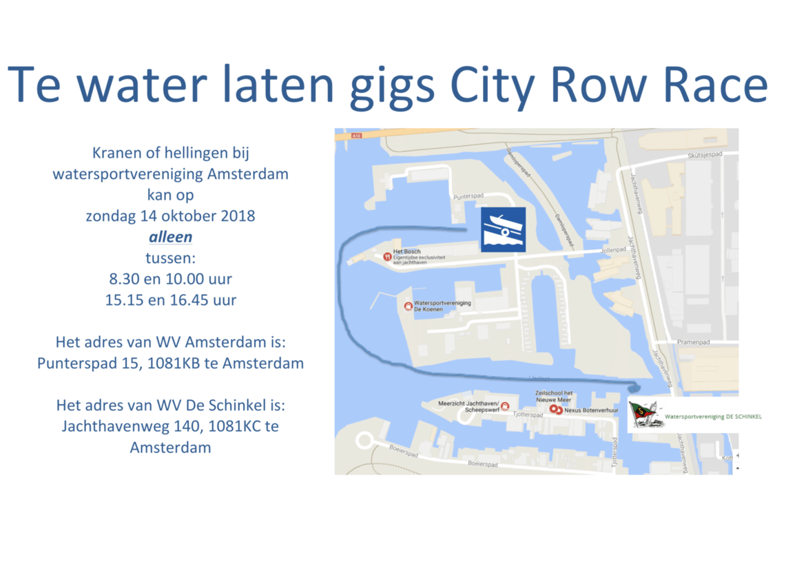 te-water-laten-gigs-city-row-race-1
